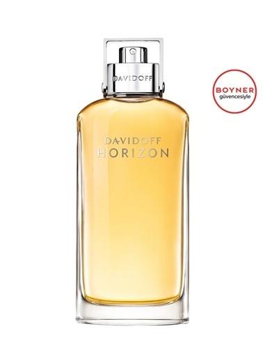 Davidoff Davidoff Horizon Edt 125 ml Erkek Parfüm Renksiz